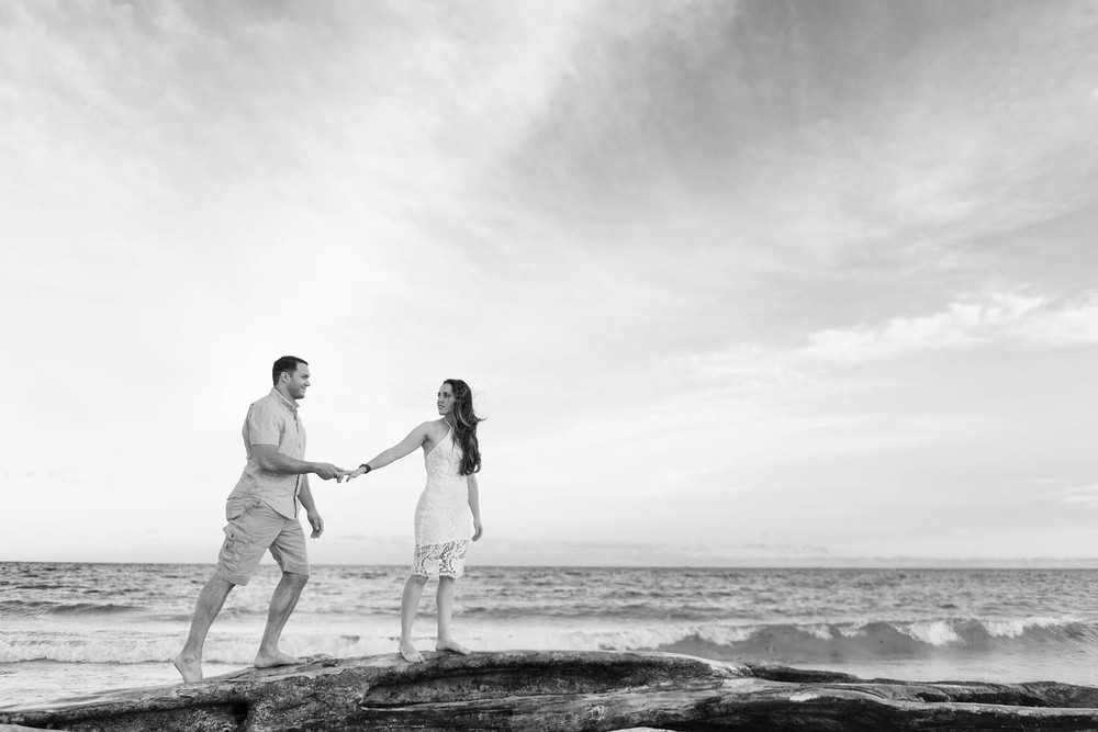 engagement-session-playadelcarmen.jpg