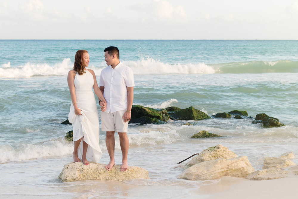 playacar-engagement-photos.jpg