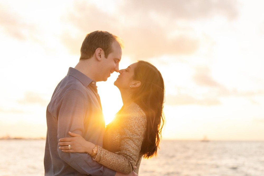 sunrise-engagement-session.jpg