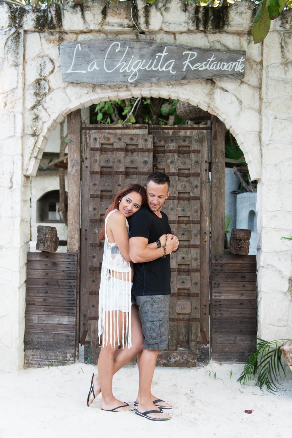 tulum-engagement-photo-session.jpg