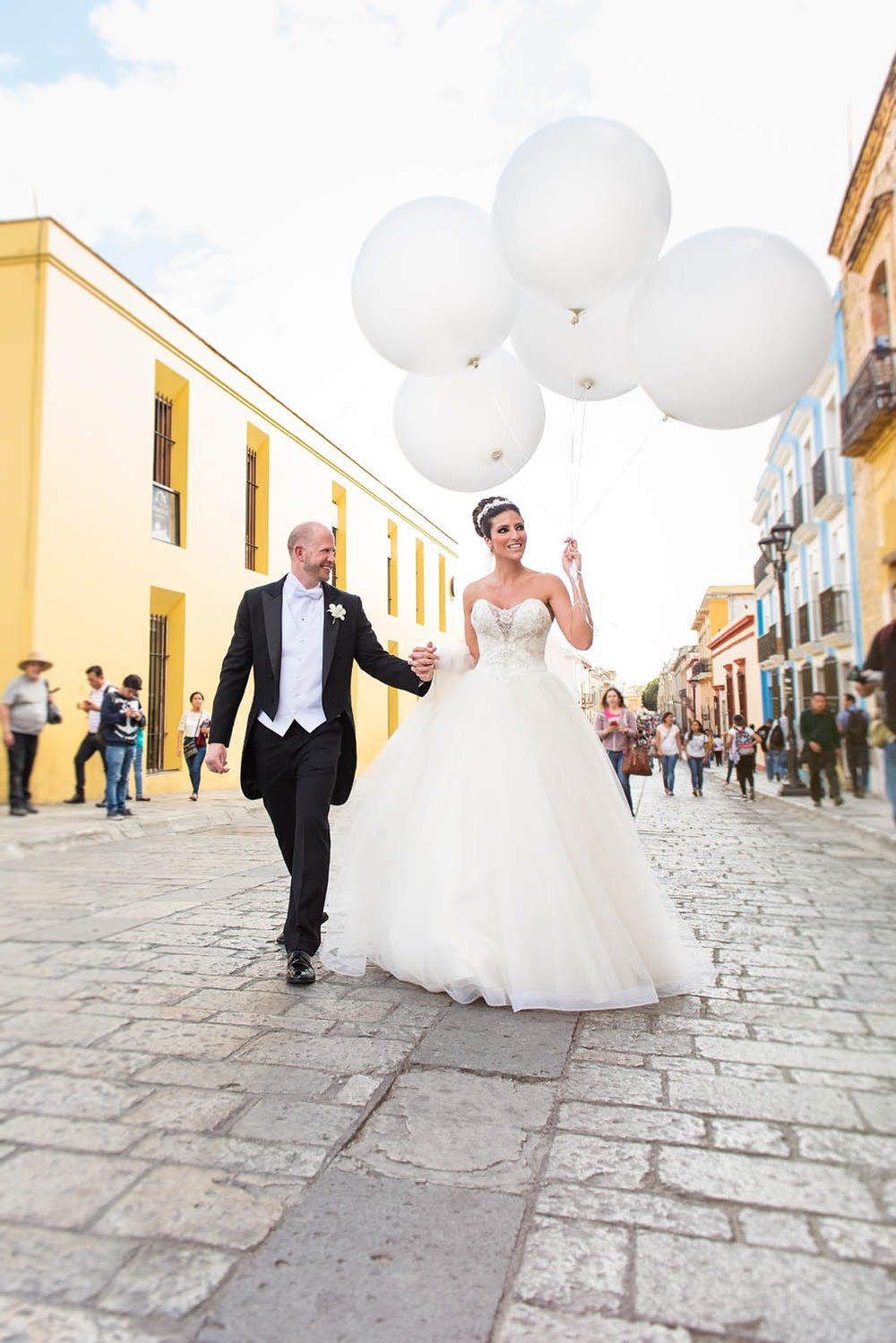 Oaxaca-Wedding-Photographers.jpg