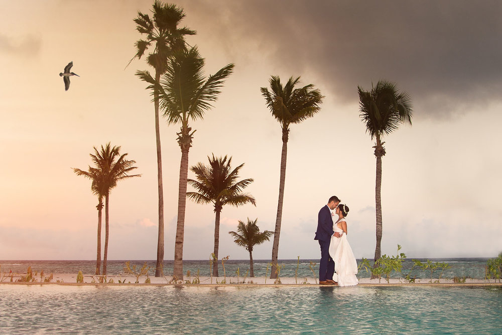 Best-Mexico-Wedding-Photographers.jpg