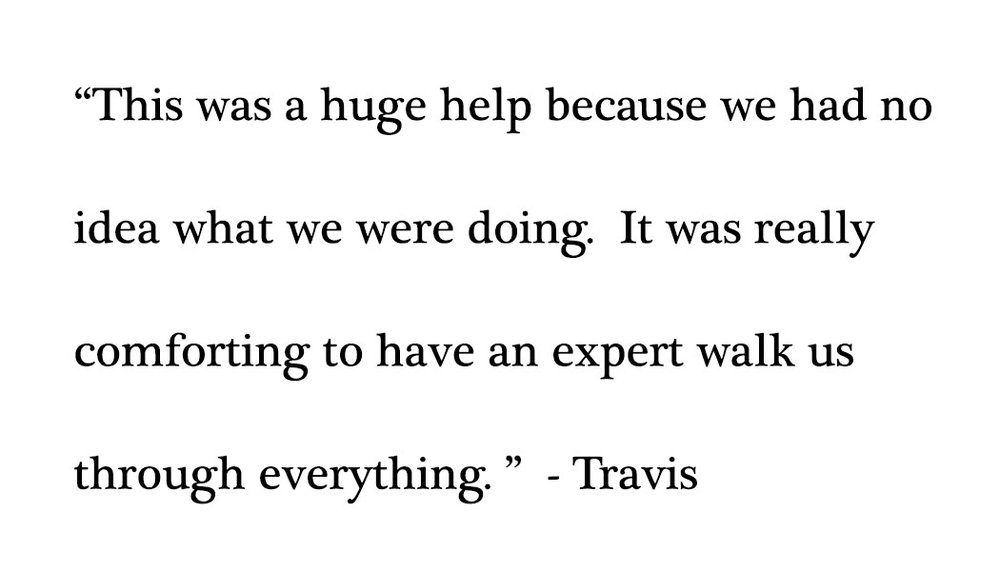 travis-review.jpg