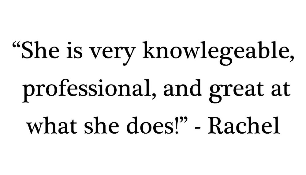 rachel-review.jpg