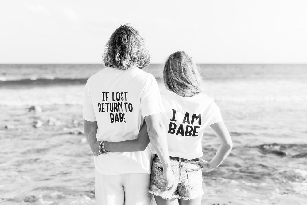 beach-engagement-ideas.jpg