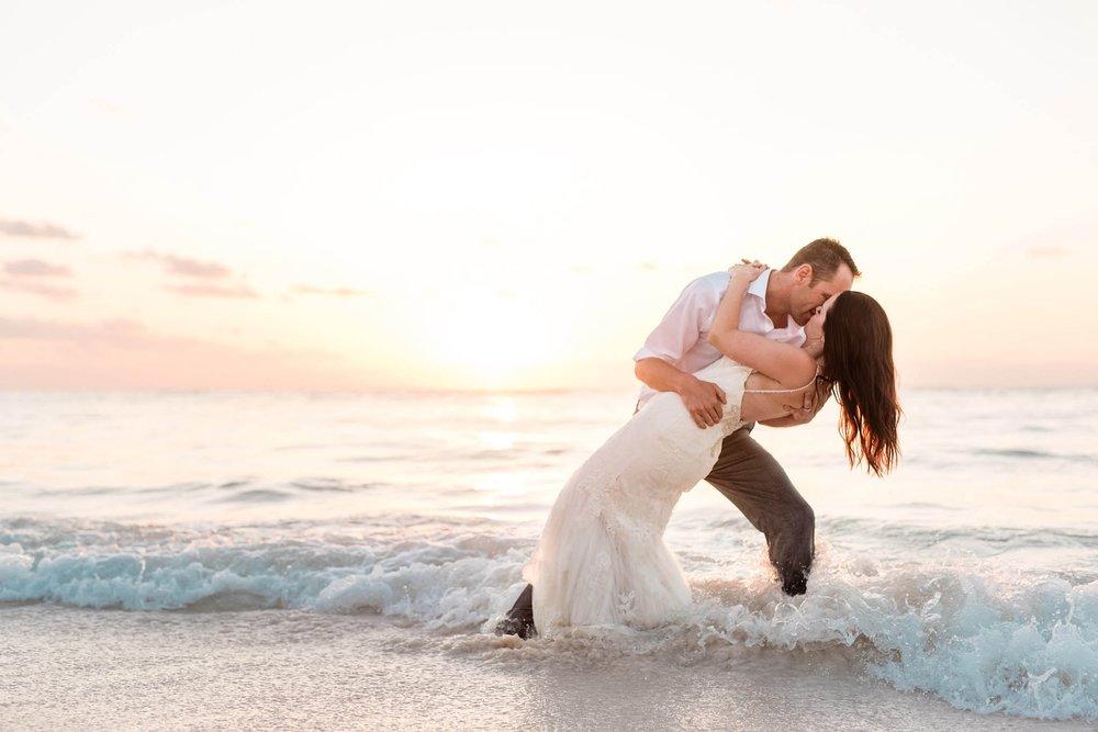 wedding-photos-southern-california.jpg