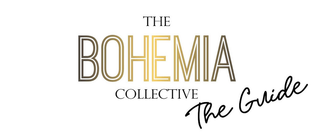 BohemiaCollective-TheGuide.jpg