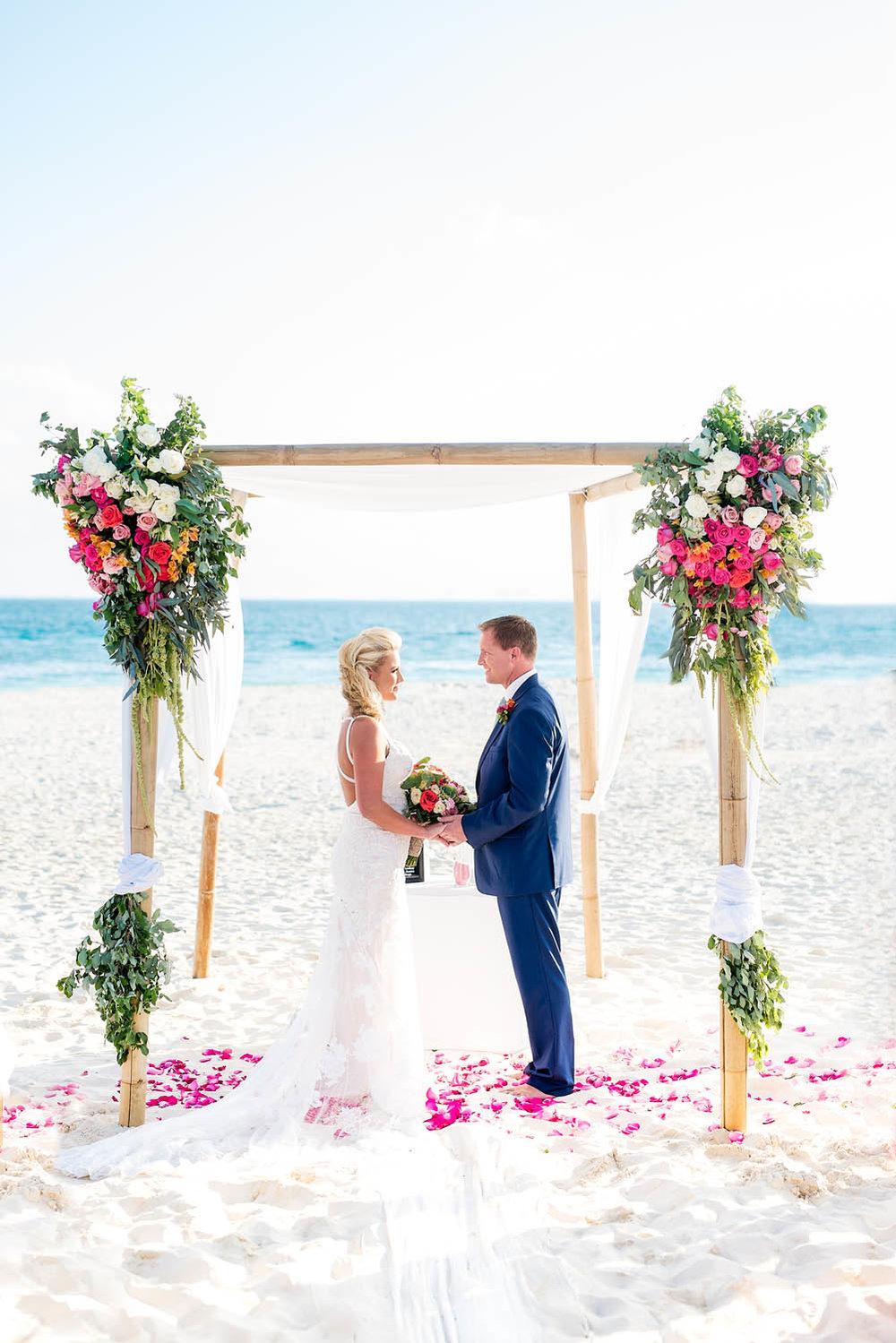 beach-wedding-ceremony-california.jpg