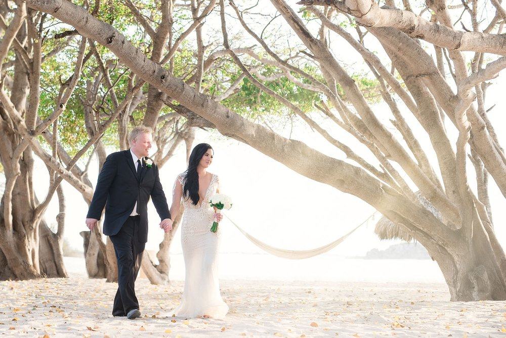 FourSeasons-PuntaMita-Wedding.jpg