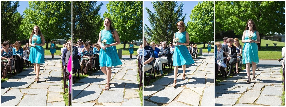 wedding_photography_Asheville_NC__0023.jpg