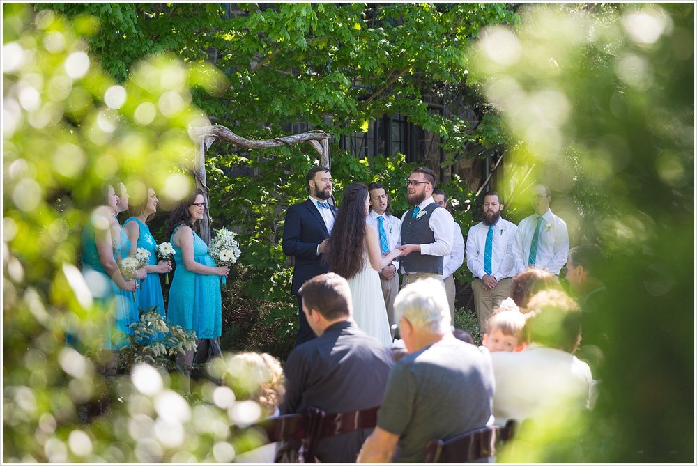 wedding_photography_Asheville_NC__0036.jpg