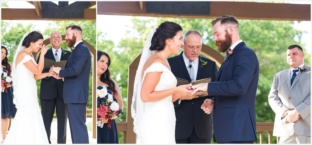 McKinney-Texas-Wedding-The-Springs-Jason&Melaina-Photography_0027.jpg