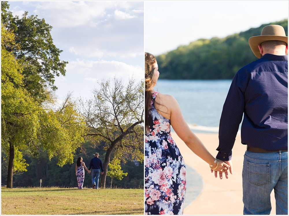 Cameron-Park-Waco-Engagement-Portraits_0002.jpg