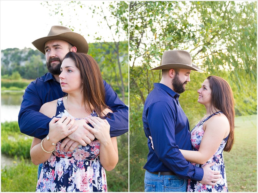 Cameron-Park-Waco-Engagement-Portraits_0009.jpg