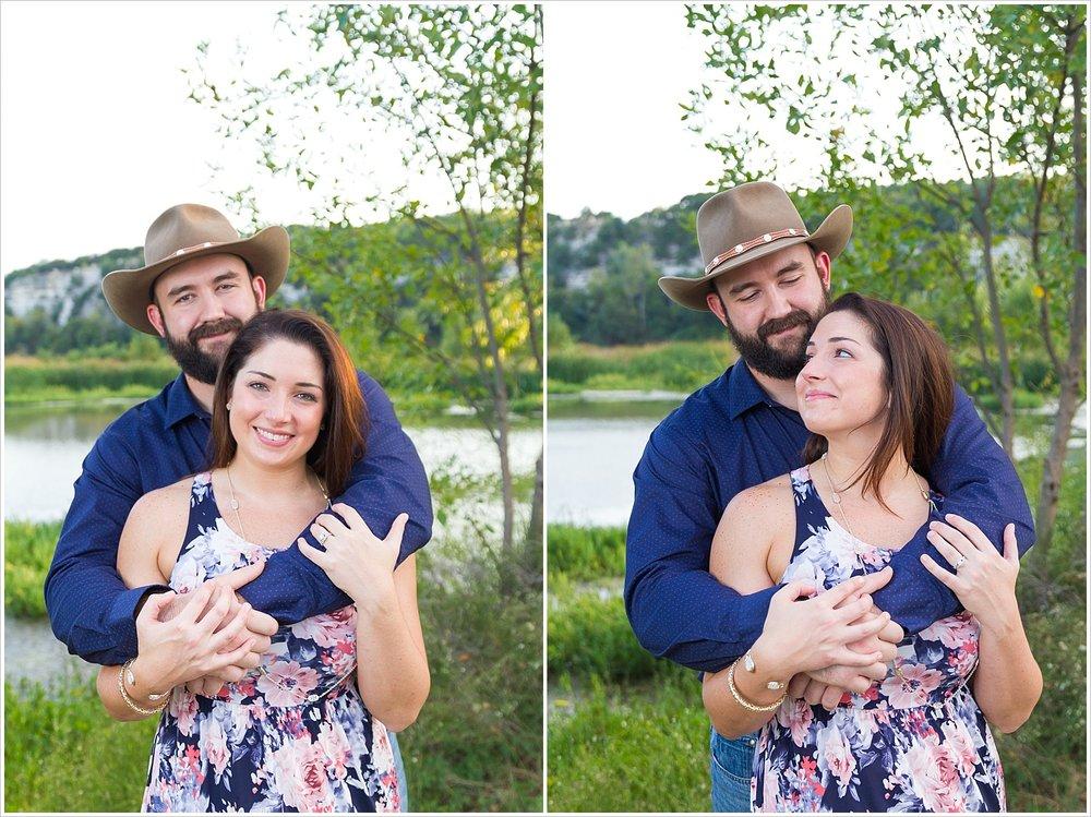 Cameron-Park-Waco-Engagement-Portraits_0011.jpg