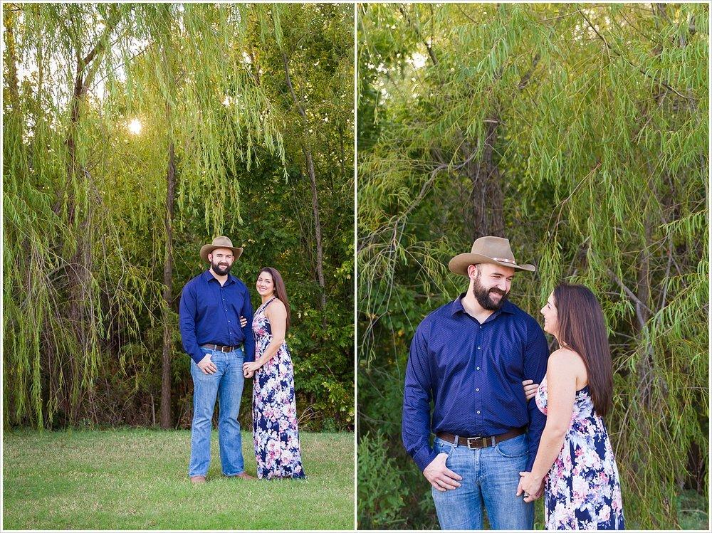 Cameron-Park-Waco-Engagement-Portraits_0016.jpg