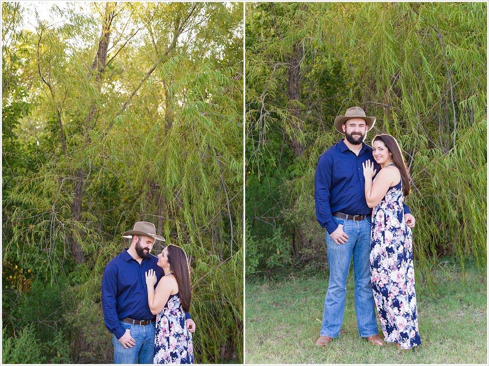 Cameron-Park-Waco-Engagement-Portraits_0017.jpg