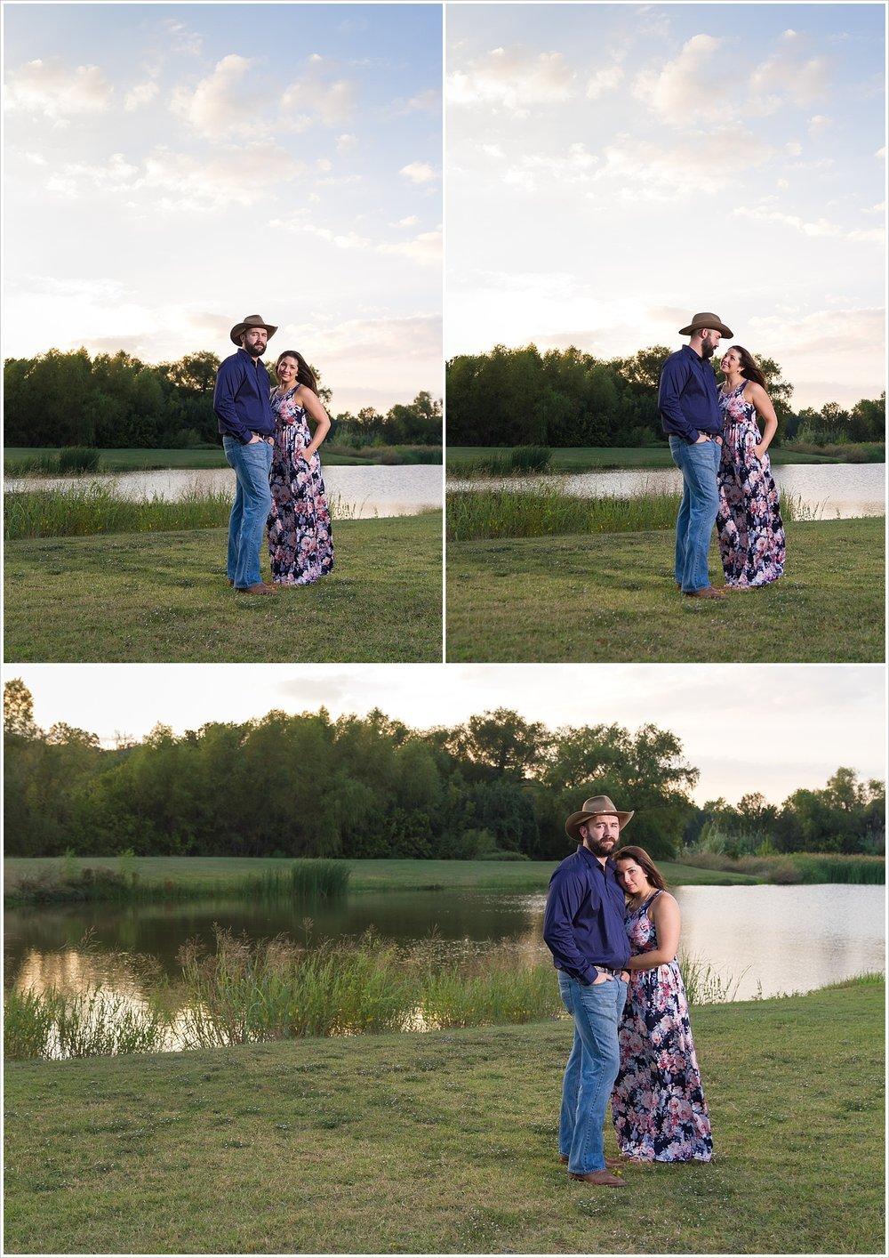 Cameron-Park-Waco-Engagement-Portraits_0018.jpg