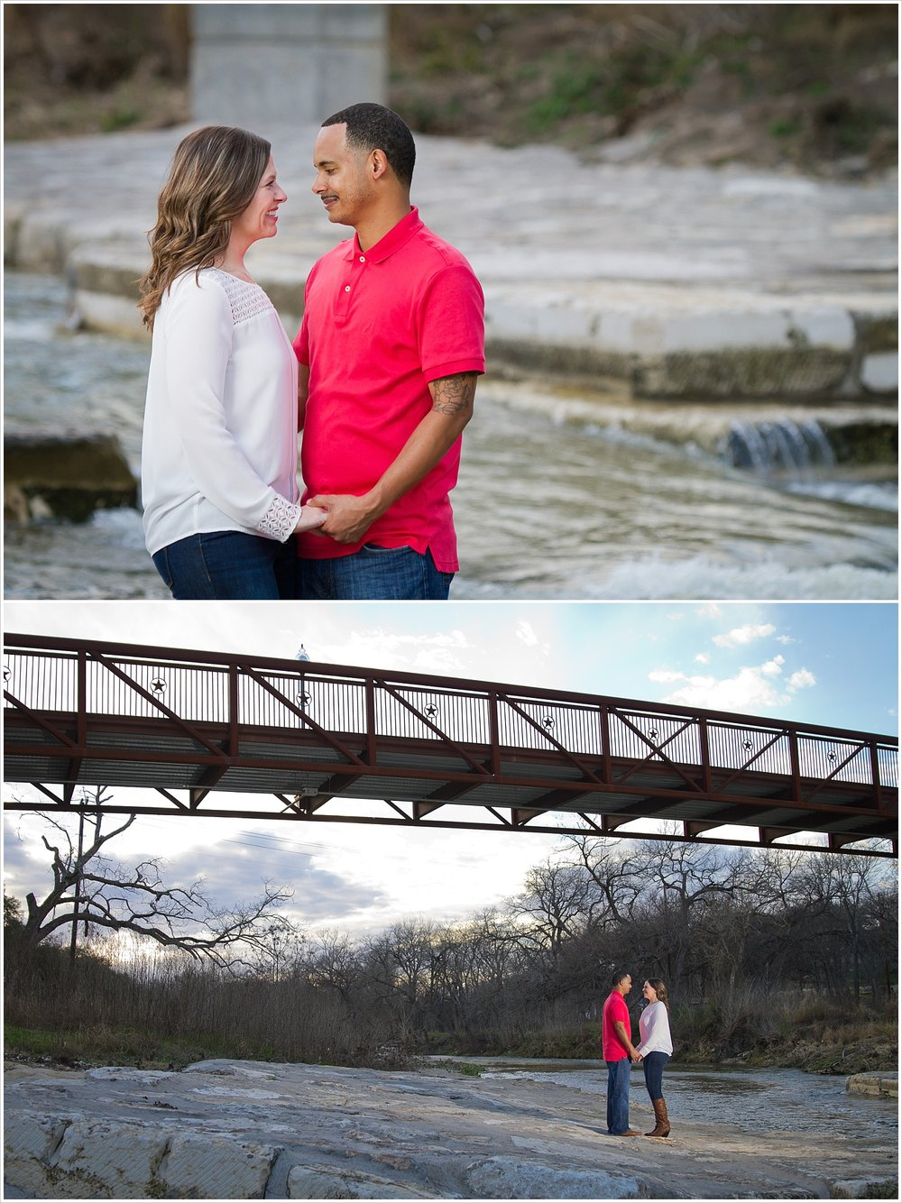 Waco-Wedding-Photography-best-of-2017.jpg