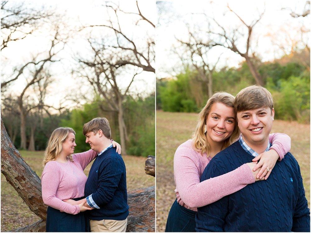 Sunrise-Engagements-Cameron-Park-Waco_0002.jpg