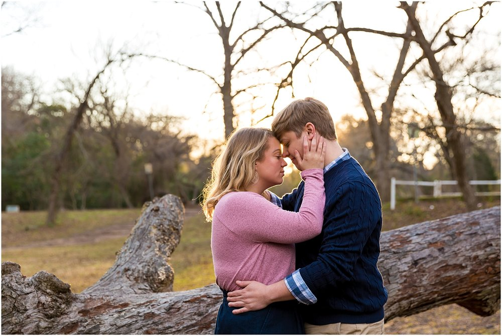 Sunrise-Engagements-Cameron-Park-Waco_0011.jpg