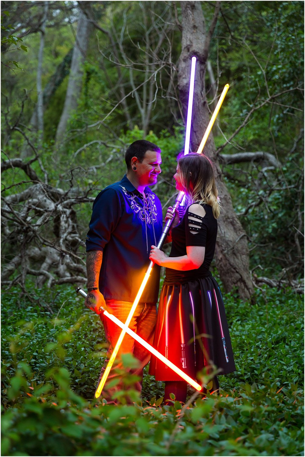 Star-Wars-Engagement-Session_0010.jpg