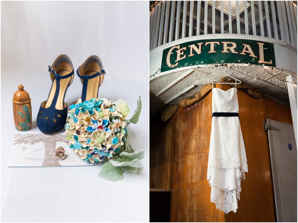Amsler-Warehouse-Wedding_0002.jpg