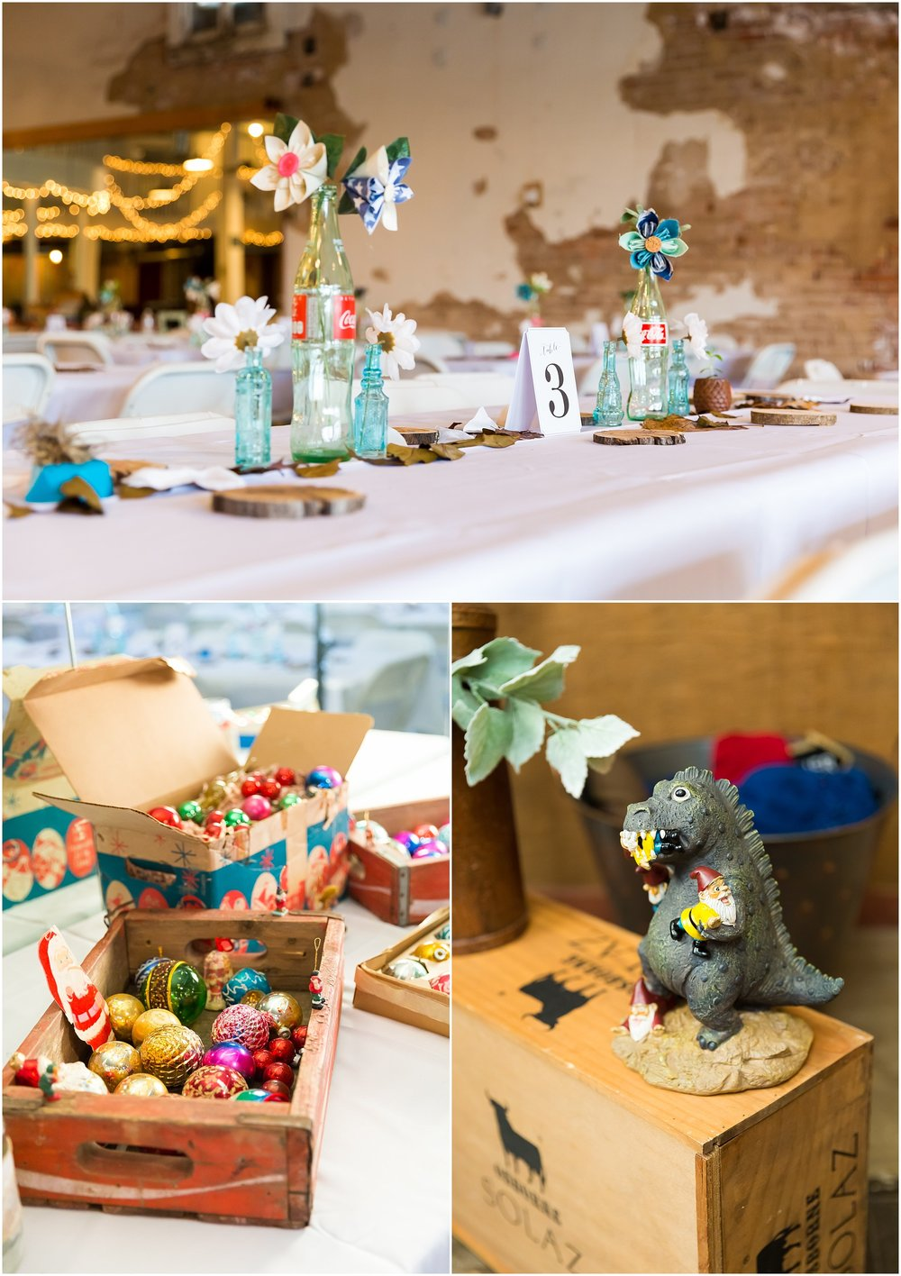 Amsler-Warehouse-Wedding_0005.jpg
