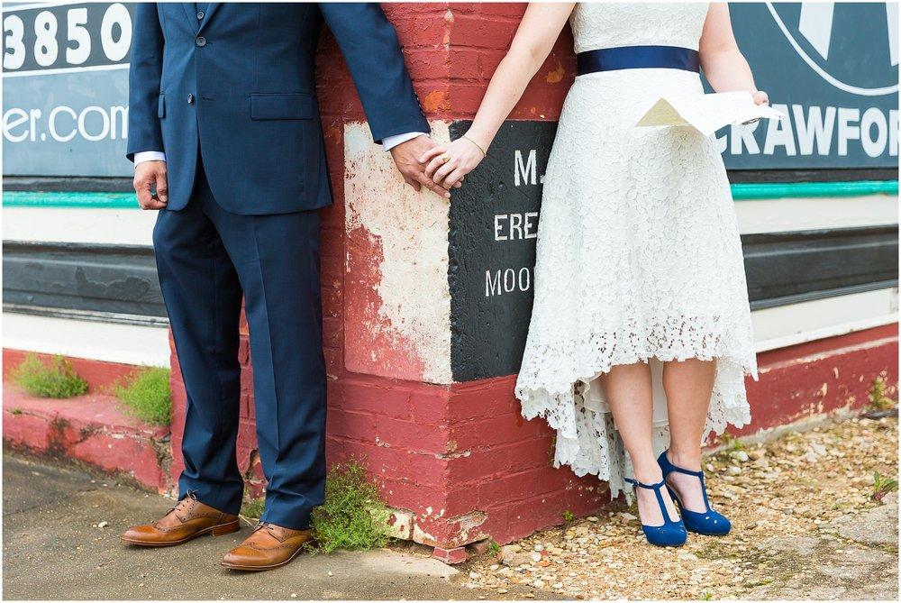 Amsler-Warehouse-Wedding_0016.jpg