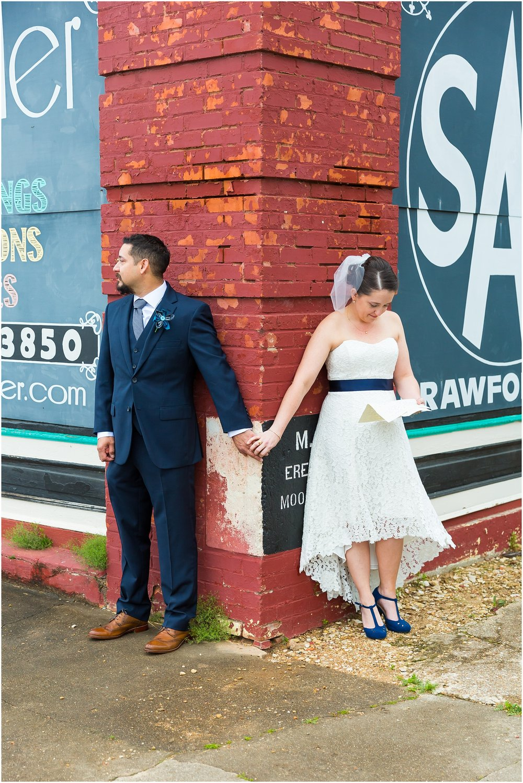 Amsler-Warehouse-Wedding_0015.jpg