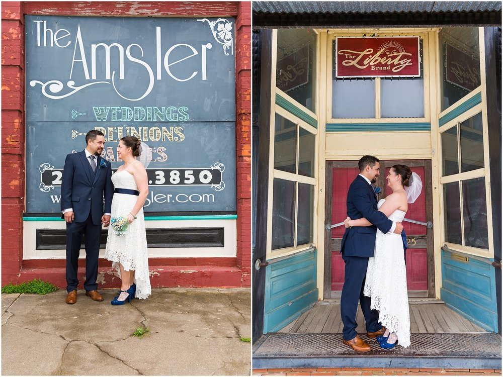Amsler-Warehouse-Wedding_0027.jpg