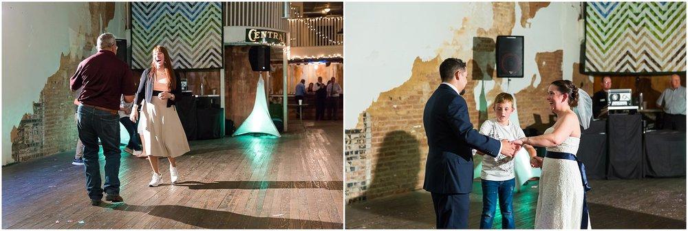 Amsler-Warehouse-Wedding_0051.jpg