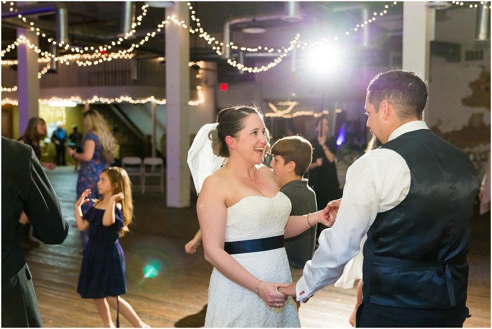 Amsler-Warehouse-Wedding_0054.jpg