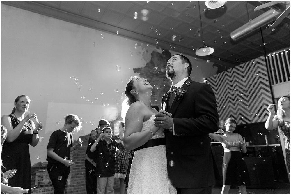 Amsler-Warehouse-Wedding_0056.jpg