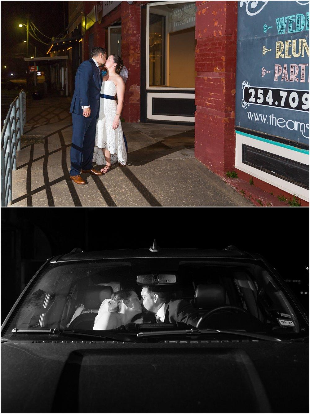 Amsler-Warehouse-Wedding_0057.jpg