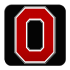Buckeye Live Wallpaper