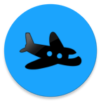 Airportable