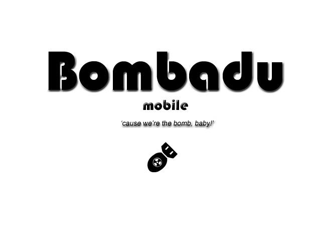 BombadiLogo1 b&w.jpg