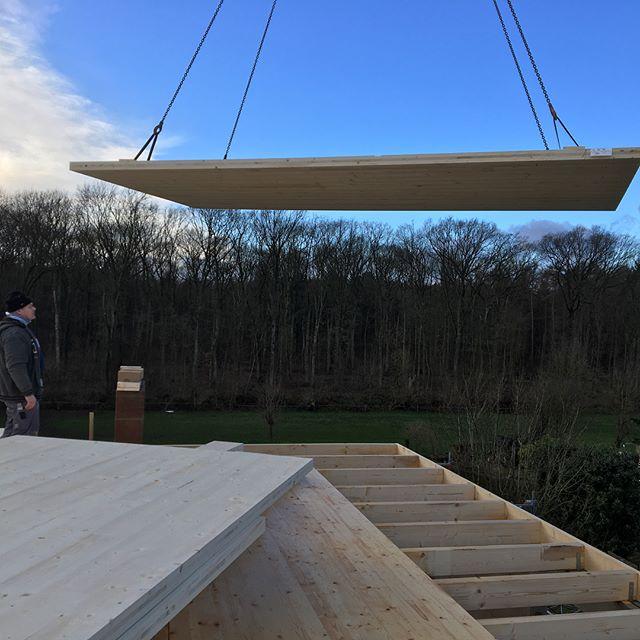 #zimmereiwildt #BSH #brettschichtholz #zimmerer #architektur #holzbau #holz #carpenter #dormagen #hackenbroich #dach #traumhaft #ausblick #architecture #woodworking #wood #traum #schön #köln #Pulheim #düsseldorf