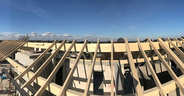 #zimmereiwildt #zimmerei #pulheim #stommeln #carpenter #carpentry #holzbau #wobleibtdersommer #wood #woodworking #köln #Dormagen #holz #architektur #architecture #schön #traumhaft