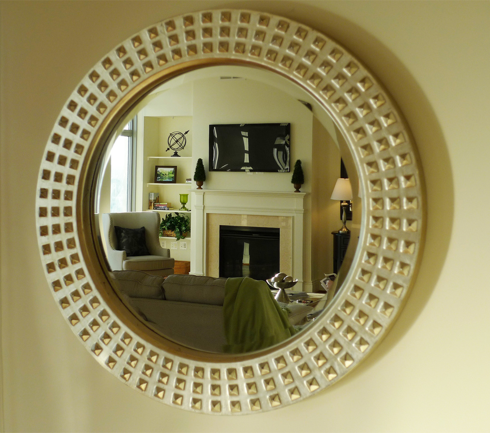 Home staging in Arlington Virginia