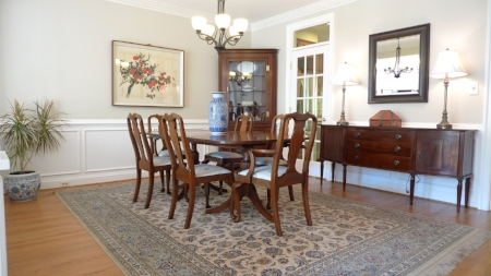 Clifton_VA_Home_Staging_Diningroom_After