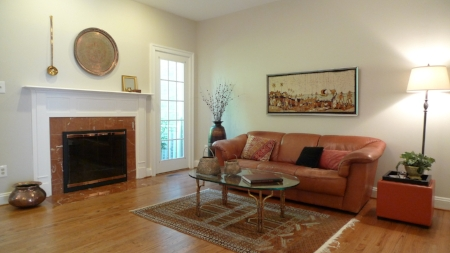 Clifton_VA_Home_Staging_Living_room_After
