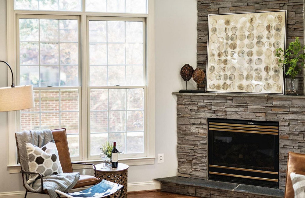Fireplace2L.jpg