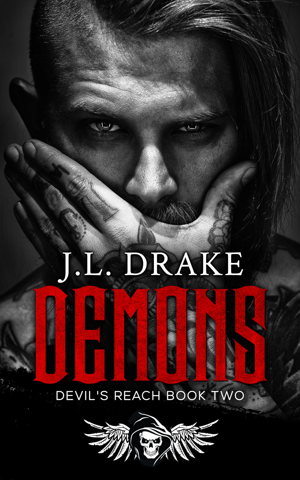 Demons Ebook FRONT.jpg