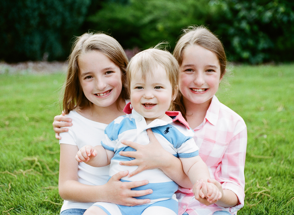 carrie_geddie_raleigh_family_photographer003.jpg