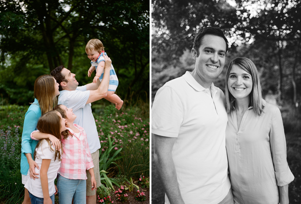 carrie_geddie_raleigh_family_photographer014.jpg