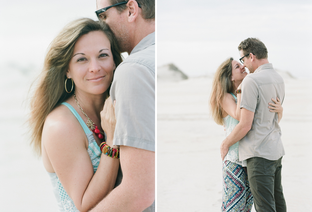 carrie_geddie_outer_banks_family_photographer003.jpg