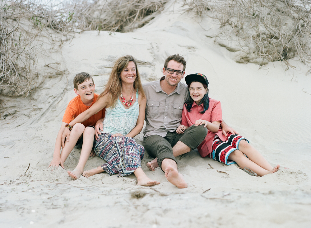 carrie_geddie_outer_banks_family_photographer008.jpg