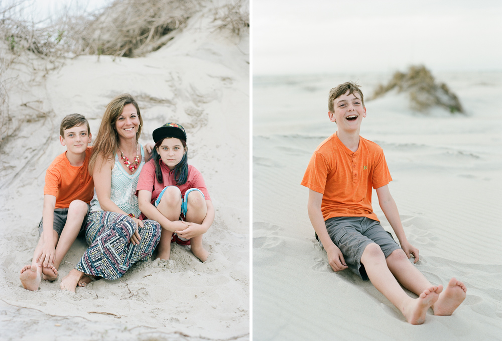 carrie_geddie_outer_banks_family_photographer009.jpg